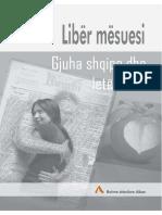udhezues letersia 11.pdf