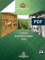 CENSO  bolivia 2013.pdf