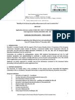 MAYA-Net_Guidelines-III-Cohort-1.pdf