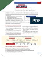 Fiitjee Program.pdf