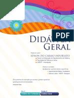 Visao_Geral.pdf