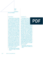 Guerrero.pdf