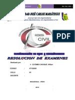 78215559-Resolucion-Examenes-de-Abastecimiento-de-Agua-y-Alcantarrillado.pdf