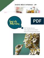 MEDICAMENTOS PSICOTRIPICOS.docx