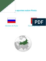 Breves Apuntes Rusia-DOC
