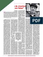 interv_enmarcha_0810.pdf