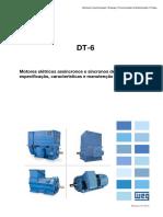 WEG-curso-dt-6-motores-eletricos-assincrono-de-alta-tensao-artigo-tecnico-portugues-br.pdf