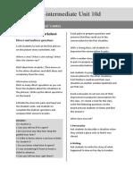 Pre-int_U10_DirectAndIndirectQuestions_TN.pdf