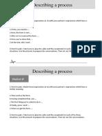 Pre-Int U9 DescribingAProcess SC