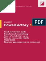 QuickInstallationGuide_15.2_multi.pdf