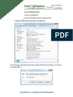 windows_comandos.pdf