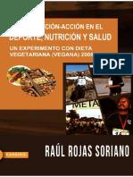 Investigacion Accion Deporte Rojas Soriano