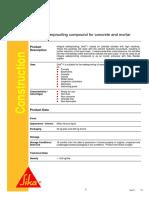 Sika-1 2011-10_1.pdf