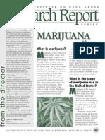 00594-RRMarijuana