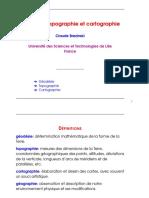 Brezinski_geodesie.pdf