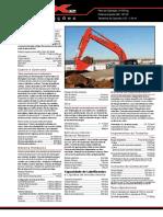 210X2 - LIK BELT.pdf