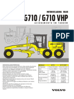 G710-VHP_832_1002-0208.pdf