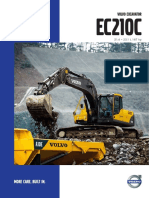 EC 210C.pdf