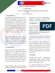 Articulo Linfadenitis