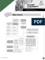 Cuadernillo MT22 Números Racionales_PRO
