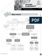 Cuadernillo-28 MT22 Operatoria de Potencias (2016)_PRO