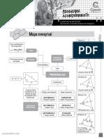 Cuadernillo-33 MT22 Conceptos Básicos de Triángulos (2016)_PRO