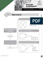 Cuadernillo-38 MT22 Trazos y Segmentos en La Circunferencia (2016)_PRO