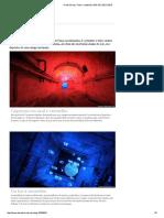 A arte da luz _ Todo o conteúdo _ DW.DE _ 23.01.pdf