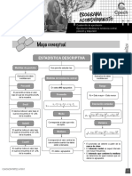 Cuadernillo-47 MT22 Medidas de Tendencia Central, Posición y Dispersión (2016)_PRO