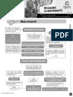 Cuadernillo-49 MT22 Distribución Normal y Función de Distribución (2016)_PRO