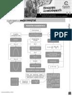 Cuadernillo-45 MT22 Ecuacion de 2o Grado Funcion Cuadratica (2016)_PRO