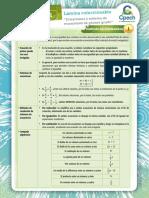 Lamina-10 Ecuaciones y Sistema de Ecuaciones de Primer Grado (2016)_PRO