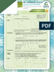 Lamina-26 Función Raíz Cuadrada y Función Potencia (2016)_PRO