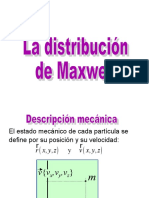 maxwell.ppt