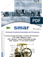 Instrumentacao_&_Controle.pdf