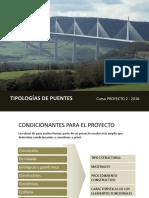 2 Clase Tipologías de Puentes.pdf