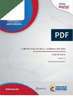 Articles-9258 Recurso PDF