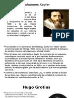 EDITH Diapositivas de Universal