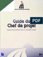 Guide du chef de projet.pdf