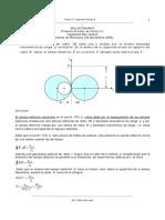 Solucionario Primera Prueba Fisica 3 Sem Prim 2005