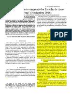 2.-Informe-Producción-IEEE (1)