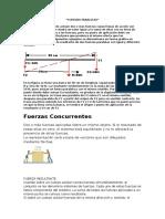 PARALELAS.docx