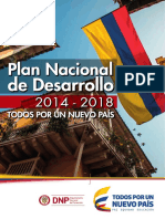 PND 2014-2018 Tomo 1 internet.pdf