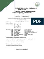 Algebra Proyecto Integrador_Grupo 4