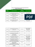 Lista Salmonidos Registro Provisional 4-1-2017