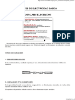 Clases de Empalmes Eléctricos.pdf