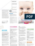 Folheto+para+profissionais