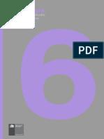 ´rograma tecnologia mineduc.pdf