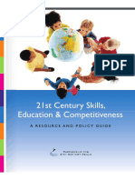 21st_century_skills_education_and_competitiveness_guide.pdf
