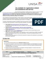 UnisaStaffAssistanceRegistrationPeriod (1)